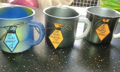 """""""Mug"""",tazza ,festa del papà"""
