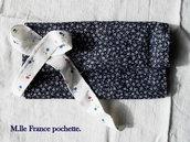 M.lle France Pochette