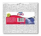 FIMO texture LACE TRIM (articolo 8744 16)
