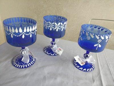 bicchieri a calice