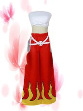 Fairy Tail Erza Scarlett