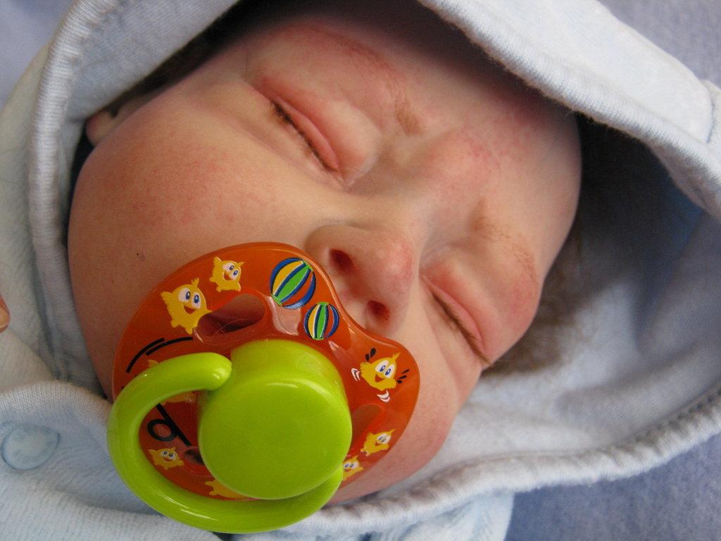 Taylor. Reborn baby bambola.