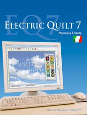 EQ7 software manuale in italiano