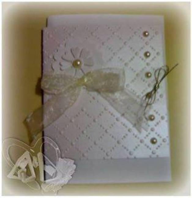 wedding inviti partecipazioni di matrimonio