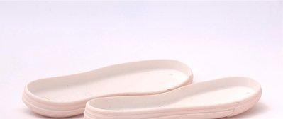 suola per scarpetta bimba/o n 25