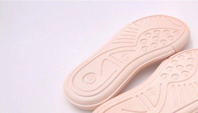 suola per scarpetta bimba/o n 27