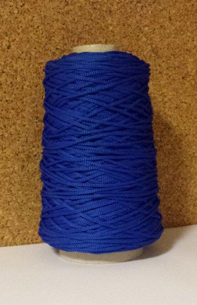 CORDINO THAI 5.0 BLUETTE
