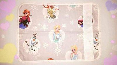 Tovaglietta fantasia Frozen