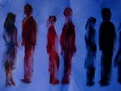 Le ombre della vita
