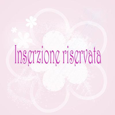 33 rosari con angelo bimba rosa, bianco panna, lilla con sacchetto