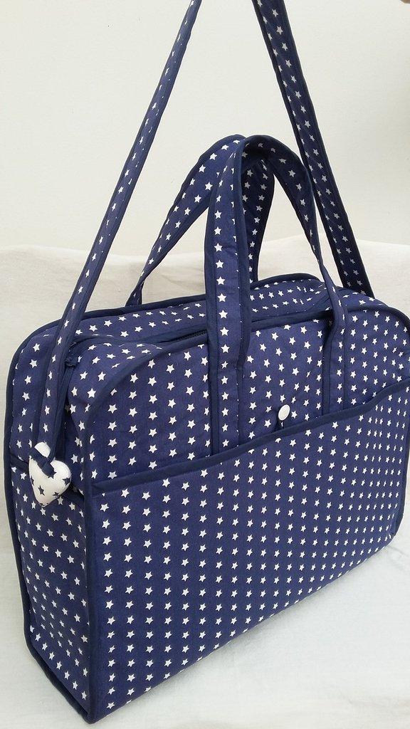 aliexpress preordinare qualità affidabile borsa portatutto