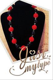 Collana ''Il Rosso e il Nero''