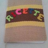 Il regalo per la mamma_la nonna_l'amica:il libro delle ricette.