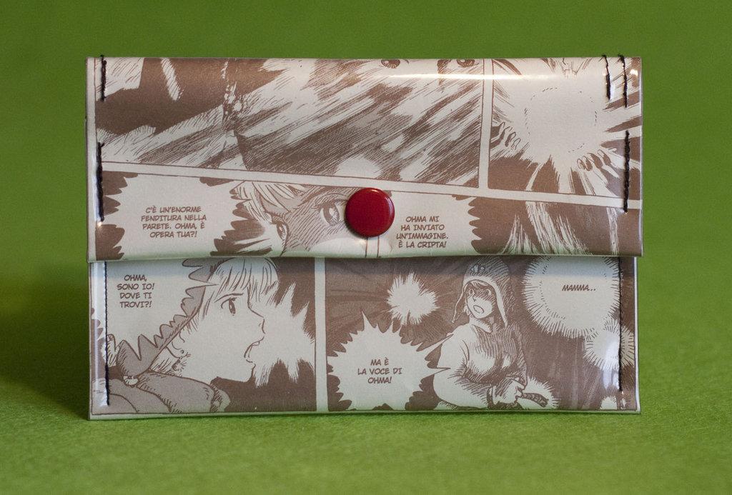 mini beauty case miyazaki