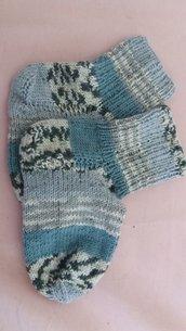 calzini antiscivolo misura 31