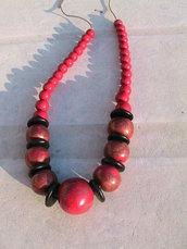 collana rossana