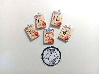 Lotto pacchetto biscotti