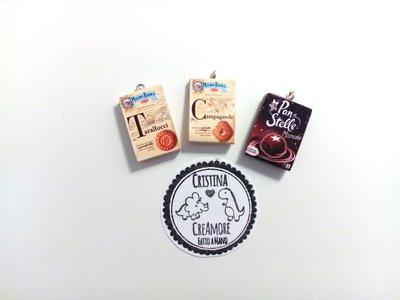 Lotto pacchetto biscotti 2
