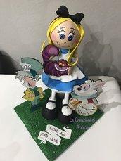 Bambola Fofuchas Alice