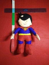 pannolenci Super heroes : Superman