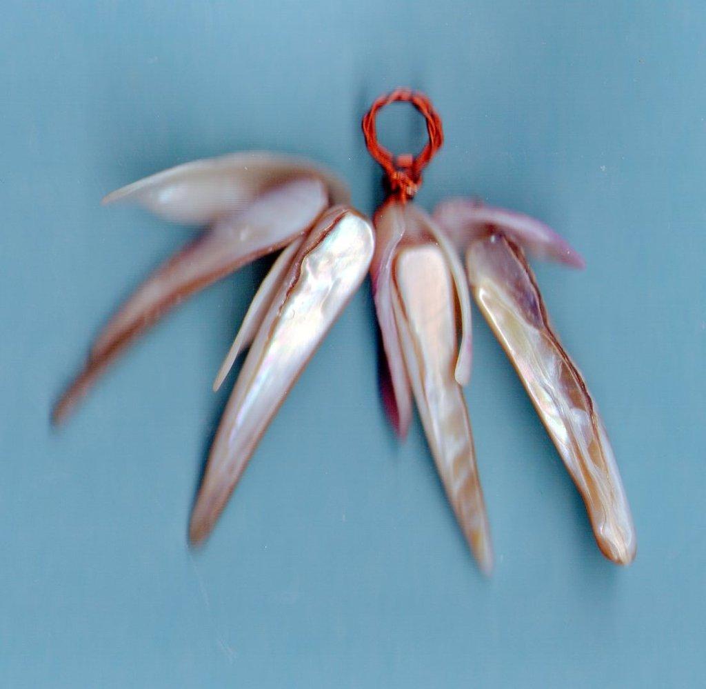 orecchini MEDUSA / JELLYFISH