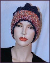 Cappello donna Art 101