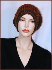 Cappello donna Art 100