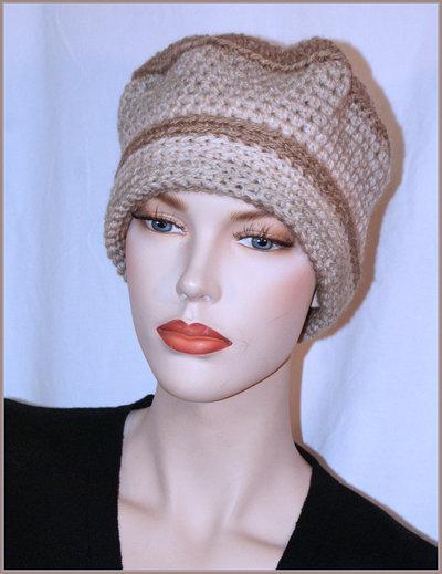 Cappello donna Art 104