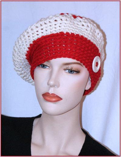 Cappello donna Art 106