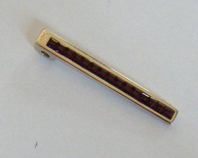 ciondolo in metallo colore argento e strass , viola scuro