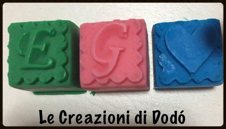 Le Creazioni di Dodò