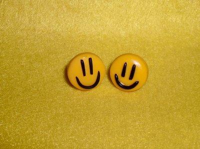 Orecchini Smile