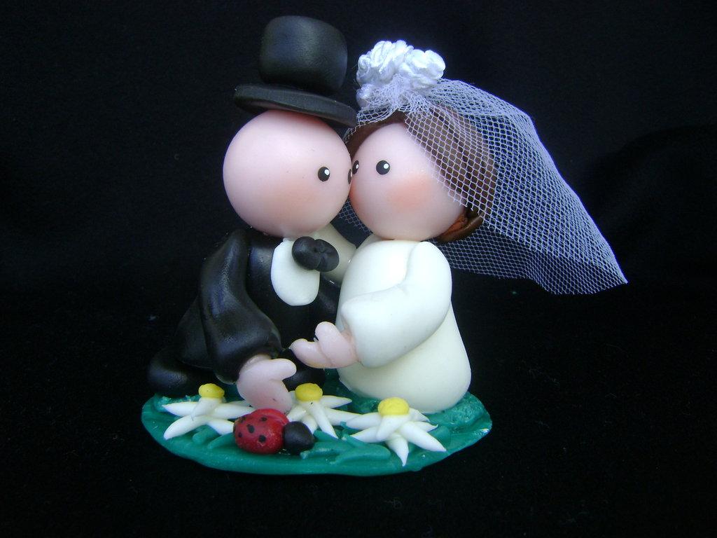 Bella Bomboniera Per Matrimonio