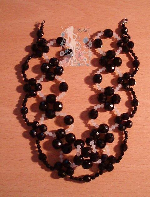 Collar Ires