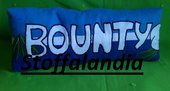 BOUNTY CUSCINO IDEA REGALO