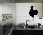 Gallo Lavagna Adesiva