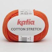 filato cotton STRETCH per costumi cod 16