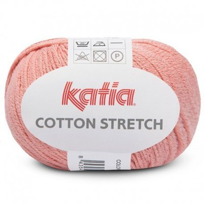 filato cotton STRETCH per costumi cod 32