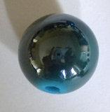 Perle in acrilico