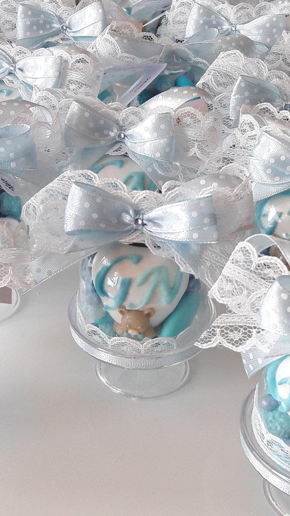 Bomboniera - confetti decorati - bomboniera comunione - bomboniera nascita - bomboniere battesimo - bomboniere cresima - confettata comunione - confetti a cuore - farfalle - interflora