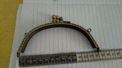 clic clac 14 cm art 8
