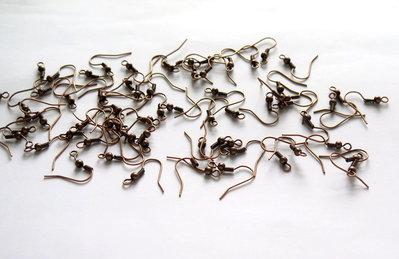 10  monachelle in rame   FER18