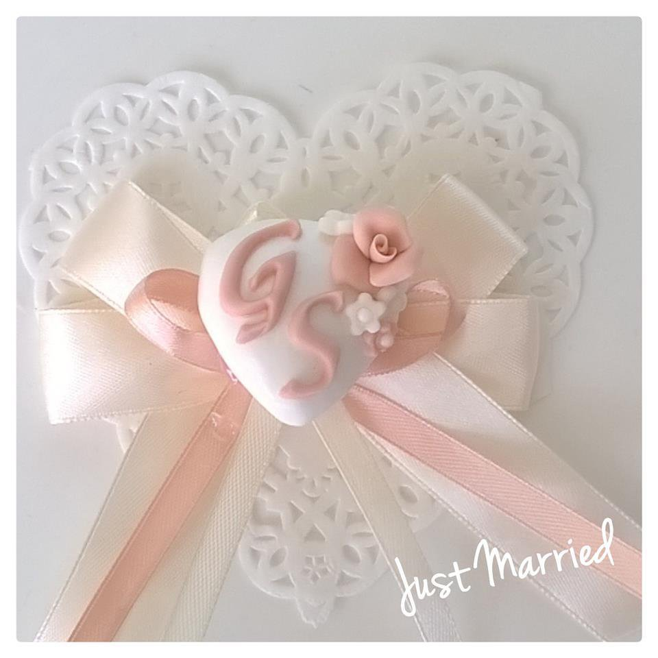 Matrimonio Tema Rosa Cipria : Segnaposto matrimonio rosa cipria kwckranen