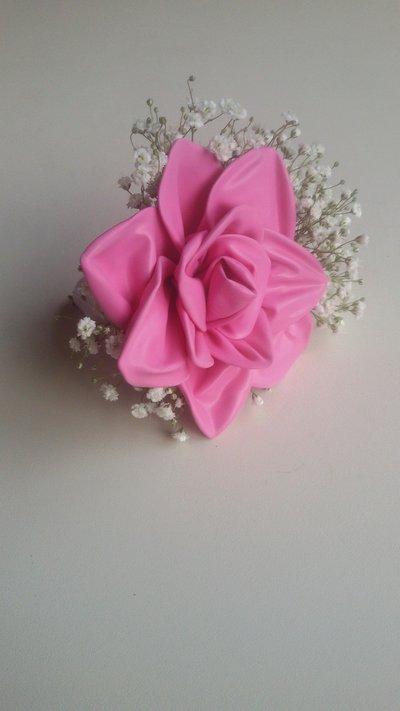 fiore 13 petali