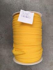 Fettuccia giallo tulle  700gr