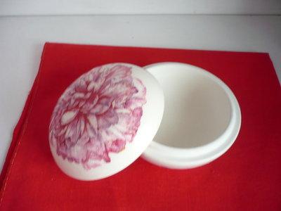 portagioie ceramica