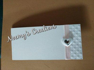 wedding invitations bainco perla