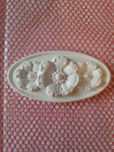 Gessetto profumato fiori di loto