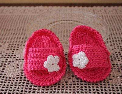 Sandaletti  neonato . Taglia 0-3 mesi