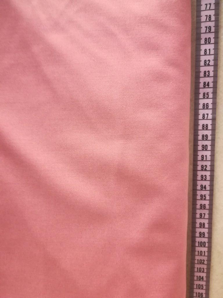 Tessuto americano 50x55cm